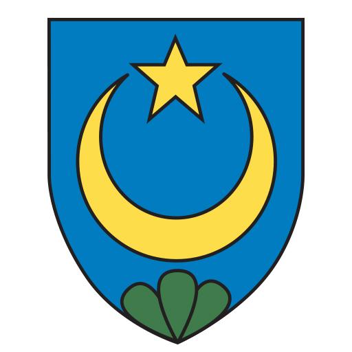 Commune d'Ormont-Dessus